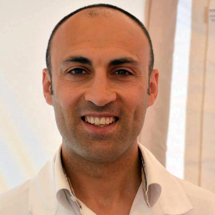 Dott. Angelo Chiarelli