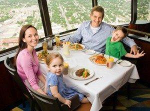 bambini-ristorante
